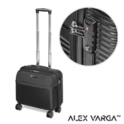 Picture of Alex Varga Odessa Cabin Case