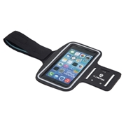 Picture of Armband Cellphone Holder