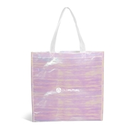 Picture of Harlequin Shopper