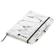 Picture of Marbella A5 Notebook