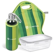 Picture of Quirky Refreshment Kit
