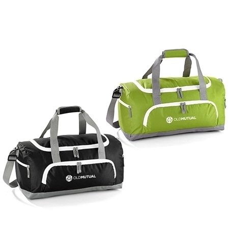 Picture of Sheffield Sports Bag