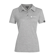 Picture of Ladie Echo Golf Shirt