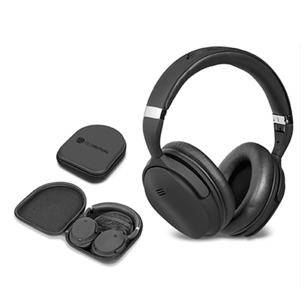 Picture of Swiss Cougar Noise Cancelling Headphones