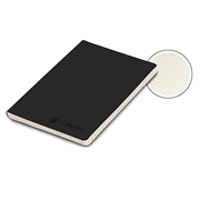 Picture of Jelly A5 Notebook