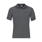 Picture of Mens Santorini Golf Shirt