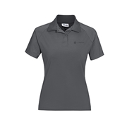 Picture of Ladies Santorini Golf Shirt