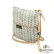Picture of Mongoose Kiki Bag Fishbone