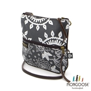 Picture of Mongoose Kiki Bag Boho