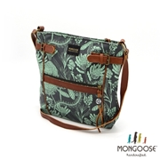 Picture of Mongoose Large Pouch Bag Fynbos