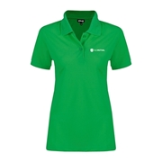 Picture of Ladies Everyday Golf Shirt