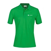 Picture of Mens Everyday Golf Shirt