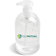Picture of 500ML Florence Hand Sanitizer