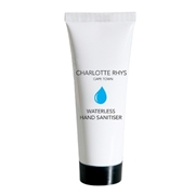 Picture of Charlotte Rhys 15ML Waterless Hand Sanitizer