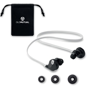 Picture of Bluetooth Stereo Earphones
