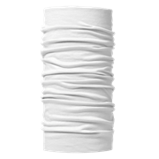 Picture of White Multifunctional Headwear