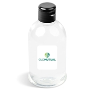 Picture of Eva & Elm Nuffield 250ml Liquid Hand Sanitiser