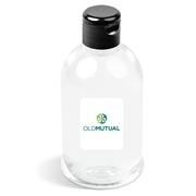 Picture of Eva & Elm Nuffield 250ml Liquid Hand Sanitiser