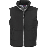 Picture of US Basic Men's Rego Bodywarmer