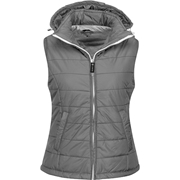 Picture of Ladies Evolution Bodywarmer