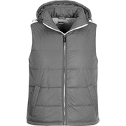Picture of Men's Evolution Bodywarmer