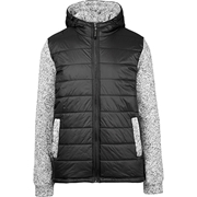 Picture of Men's Templeton Jacket
