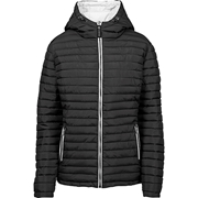 Picture of Ladies Kortina Reversible Jacket