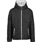 Picture of Men's Kortina Reversible Jacket