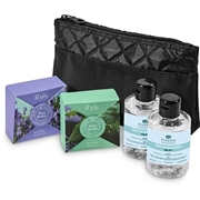 Picture of Eva And Elm Shaye Gift Set