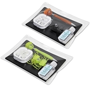 Picture of Eva And Elm Oscar Gift Set