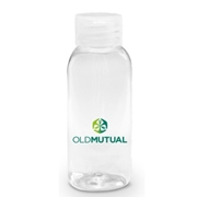 Picture of 50ML Gel Hand Sanitizer