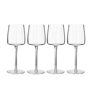 Picture of Carrol Boyes Wine Glass Set Of 4 Lumina
