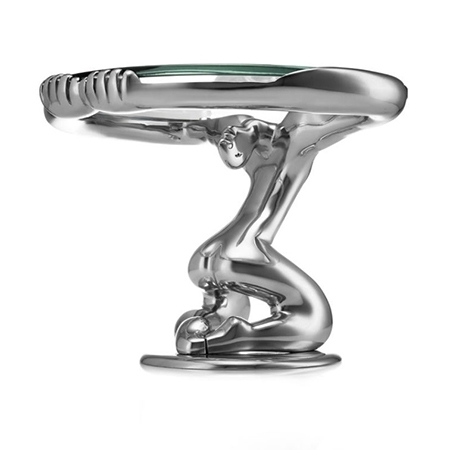 Picture of Carrol Boyes Cake Stand A Piece Of Cake