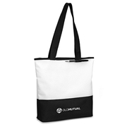 Picture of Panache conference tote