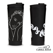 Picture of Carrol Boyes Travel Mug