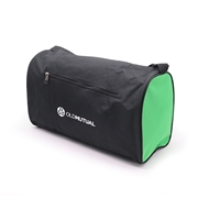 Picture of Champion sports bag