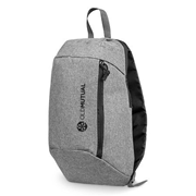 Picture of Beat It Backpack