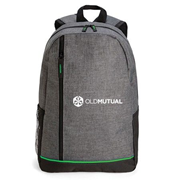 Picture of First Choice Backpack