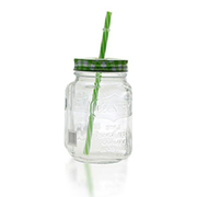 Picture of Jam Jars