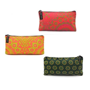 Picture of Shweshwe Design Pencil Case