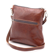 Picture of JD Genuine Leather Sling Bag