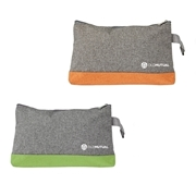 Picture of Melange Toiletry Bag