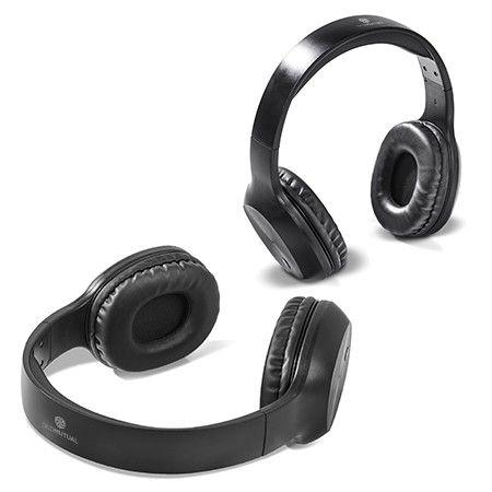 Picture of Swiss Cougar Austin BT Headphones
