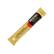 Picture of Nescafe Gold Cappuccino Sachet