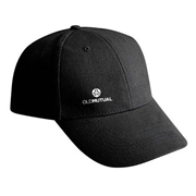 Picture of 6 Panel Polyester Cap