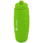 Picture of 700Ml Grip Water Bottle