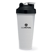 Picture of Protein Shaker-600Ml