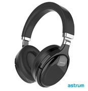 Picture of Astrum Wireless Headset