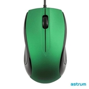Picture of Astrum Wired Optical Mouse