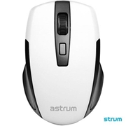 Picture of Astrum Wireless Optical Mouse
